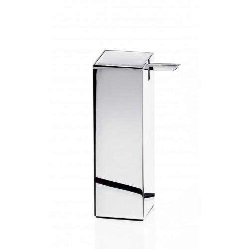 Distributeur de savon liquide rectangulaire DW 396