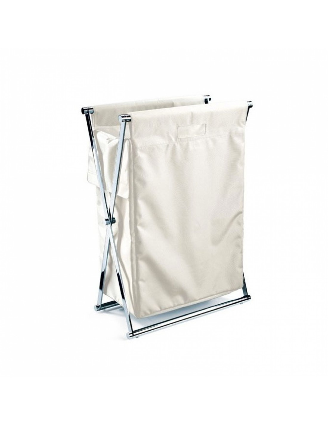 panier linge pliable. Black Bedroom Furniture Sets. Home Design Ideas