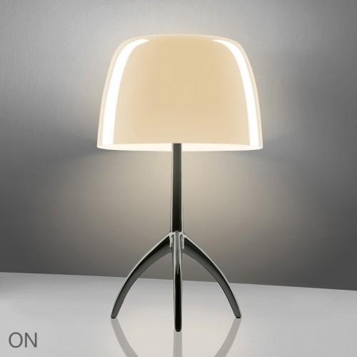 Lumière Piccola Lampe De Table Lumière Table Piccola De Lampe TJF13Klc