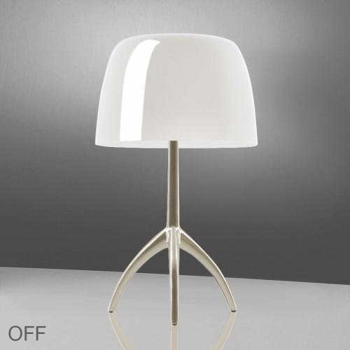 Lampe de table Lumière 05 Grande Champagne