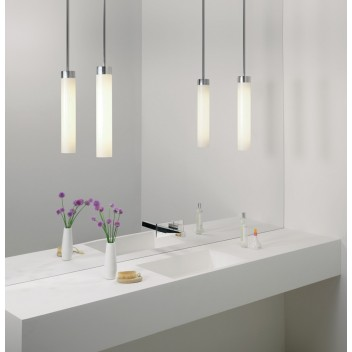 https www valentedesign com 11046 home default s - Suspension Salle De Bain Design