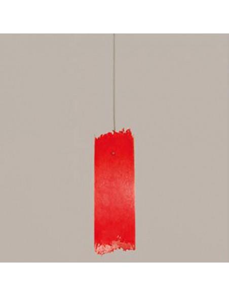 promotion suspension Postkrisi 0044 en fibre de verre peinte à la main CATELLANI & SMITH - Valente Design