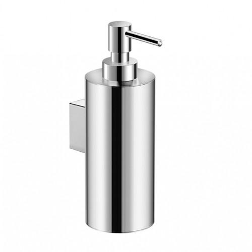 Distributeur de savon liquide mural Architect