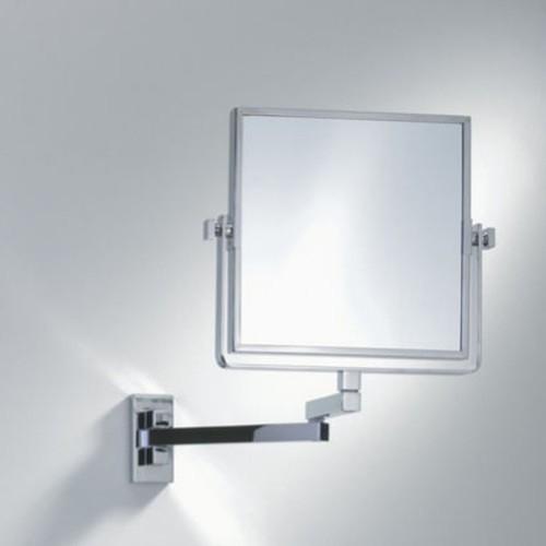 Miroir grossissant carré SPT 82