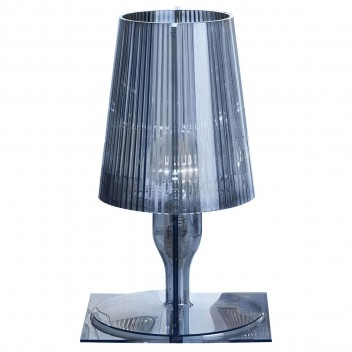 Lampe de table Take New Color