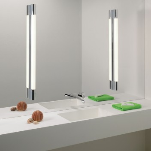 Applique Palermo 900 LED