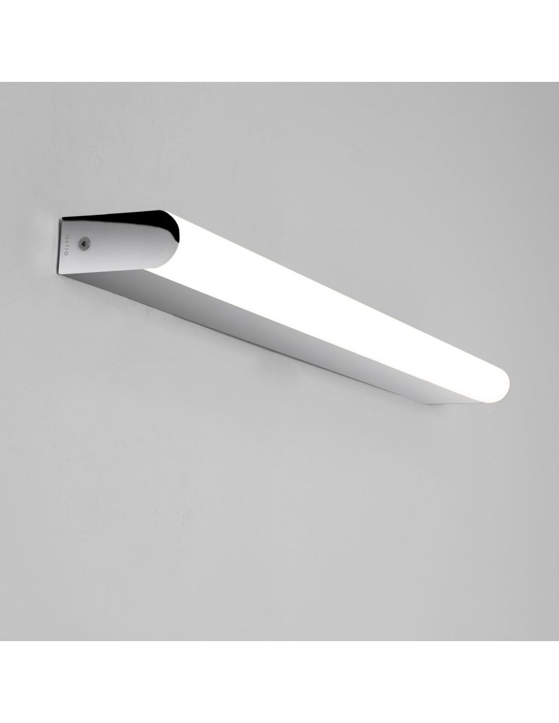 Applique Artemis 900 Led chrome Astro Lighting vue d\'ensemble