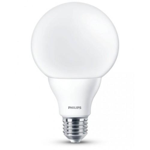 Ampoule E27 LED 9.5W