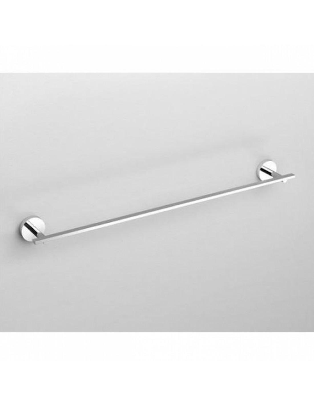 Porte serviette 60 cm flat for Porte isoplane 60 cm