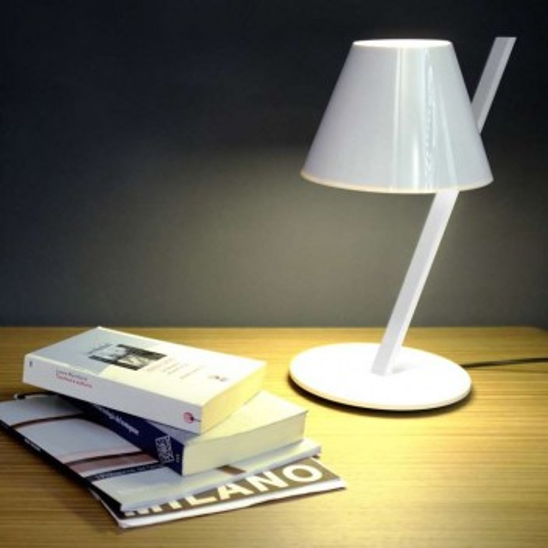 Lampe de table La Petite