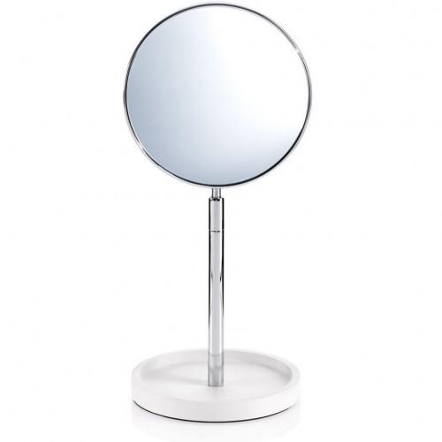 Miroir grossissant Stone
