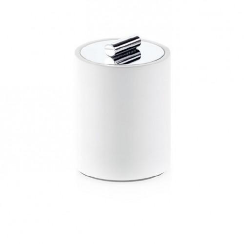 Boîte avec couvercle petit modèle Stone DMD S