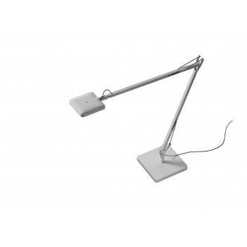 Lampe de table Kelvin LED Base