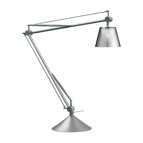 Lampe de table Archimoon K