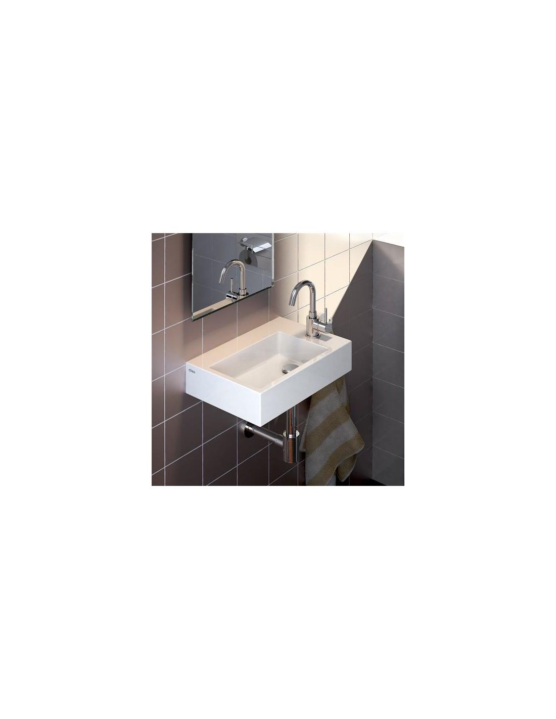 mitigeur lavabo. Black Bedroom Furniture Sets. Home Design Ideas