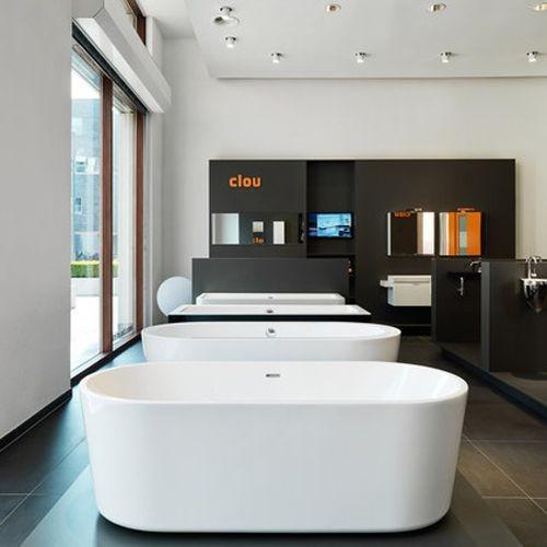 Baignoire - Valente Design