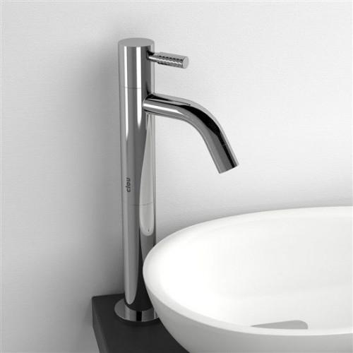 Rallonge pour robinet eau froide Freddo