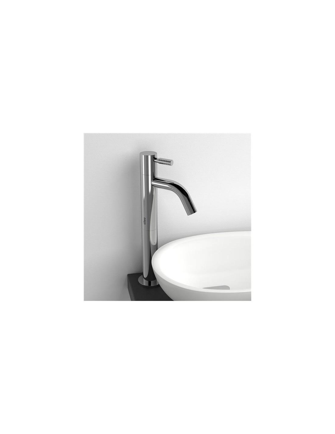 rallonge pour robinet eau froide freddo 2 pour la marque clou. Black Bedroom Furniture Sets. Home Design Ideas