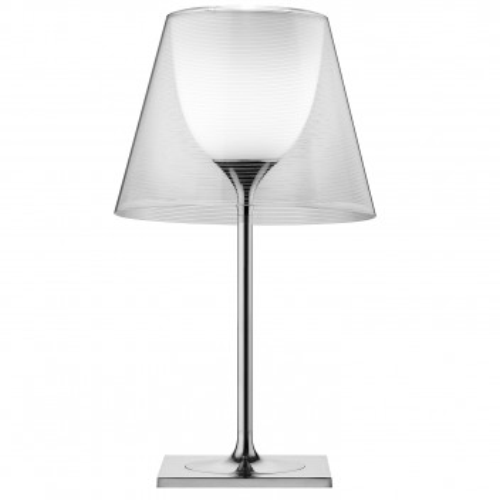 Lampe de table Ktribe T2