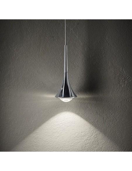 Suspension Rain de Studio Italia Design
