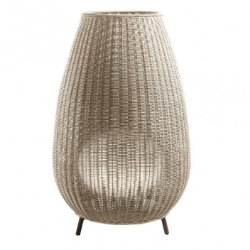 Lampe à poser Amphora 01