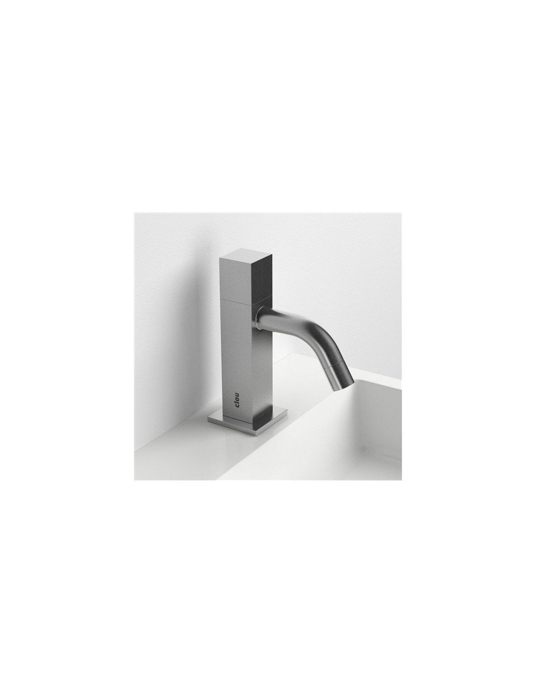 robinet eau froide. Black Bedroom Furniture Sets. Home Design Ideas