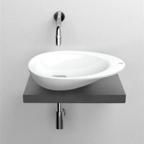 vasque lave main vasque lave main with vasque lave main. Black Bedroom Furniture Sets. Home Design Ideas