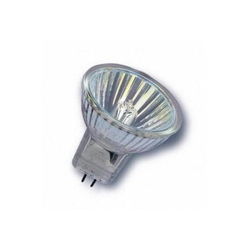 Ampoule GU4 35W 12V Halogène