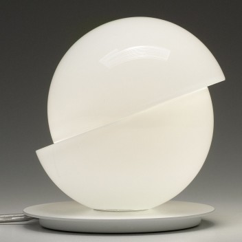 Lampe de table Aibu