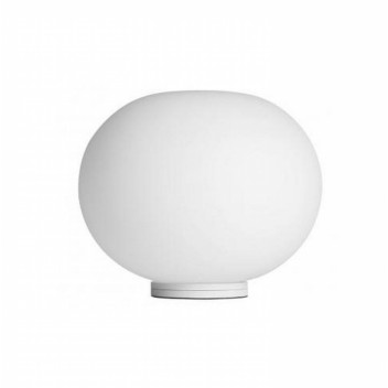 Lampe de table Glo-Ball Basic Zero Dimmer