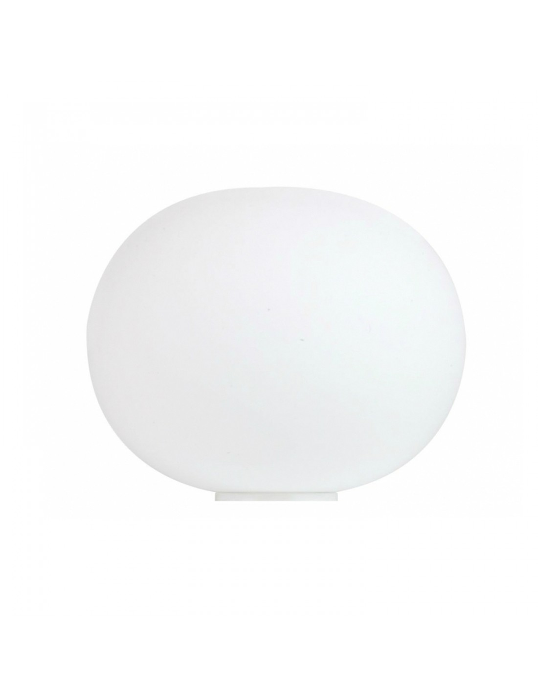 Lampe de table Glo-Ball Basic 1