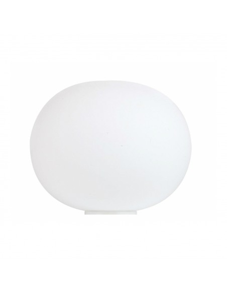 Lampe de table Glo-Ball Basic 2