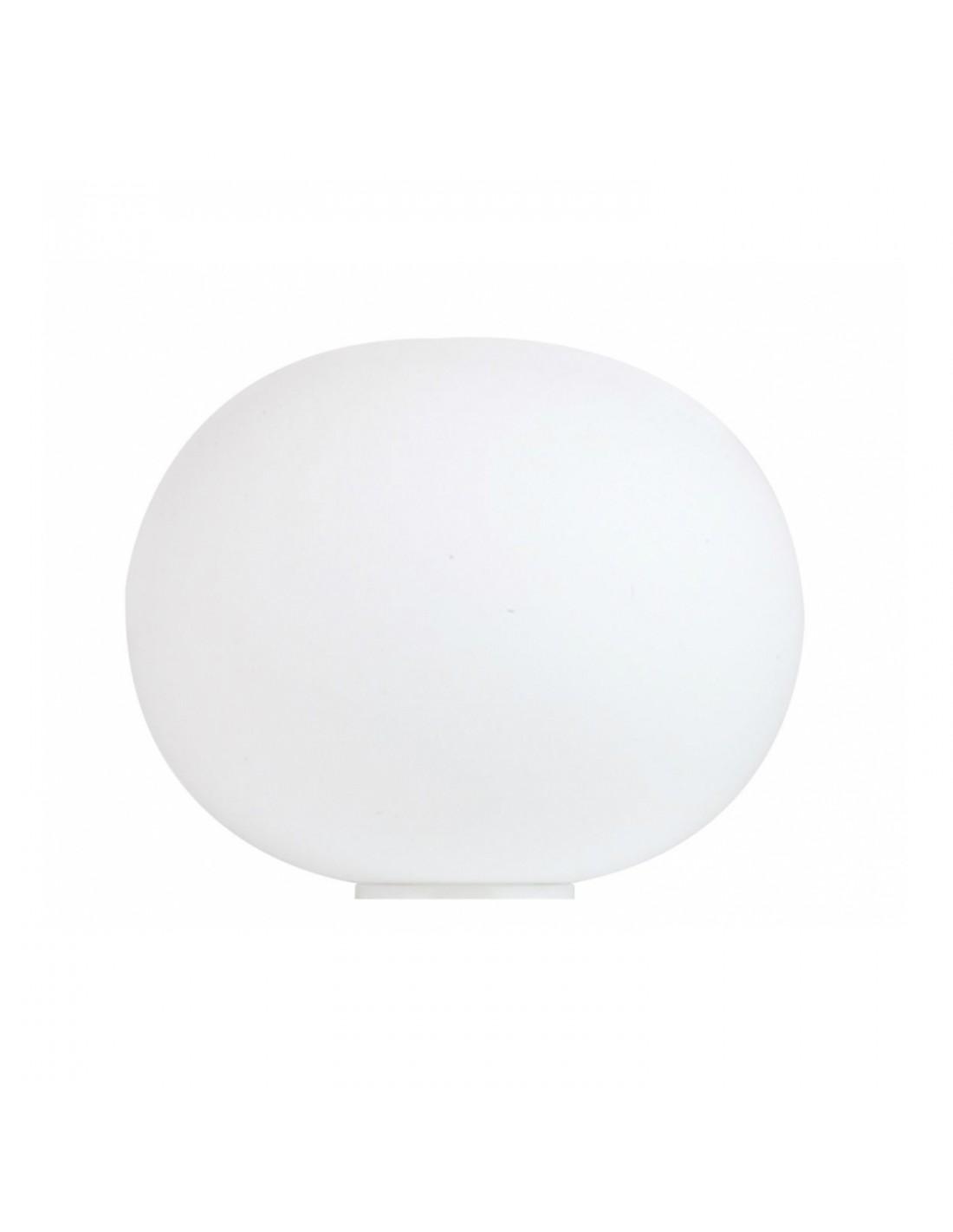 Lampe de table Glo-Ball Basic 2
