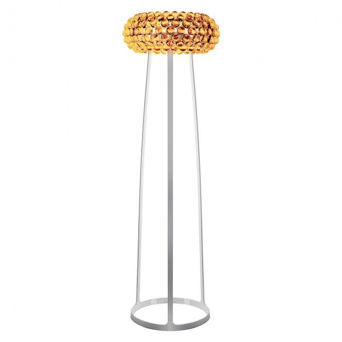 """Rond de cuisine siège pad salle à manger chaise Coussin 17/"""" x 16/"""" PL-3437"""