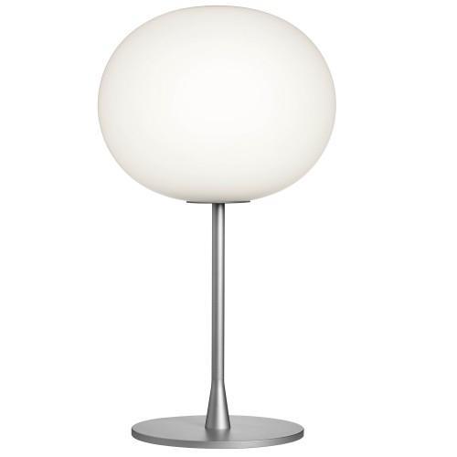 Lampe de table Glo-Ball T1