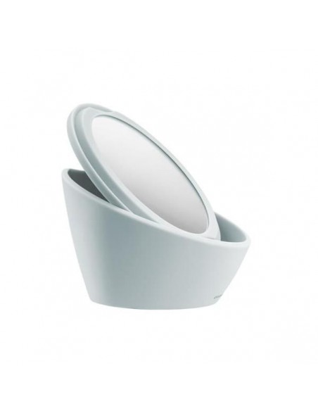 Pot miroir Saku soft