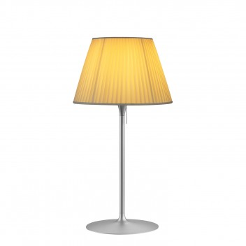Lampe de table Roméo Soft T1