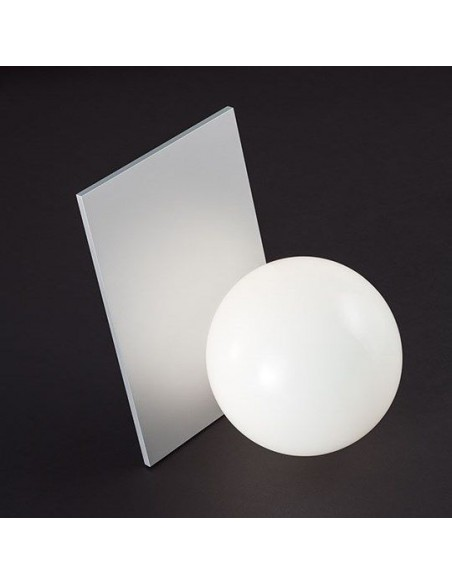 Lampe à poser EXTRA T