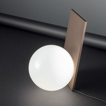 Lampe de table EXTRA T