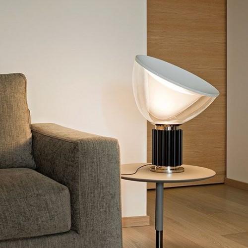 Lampe de table Taccia small