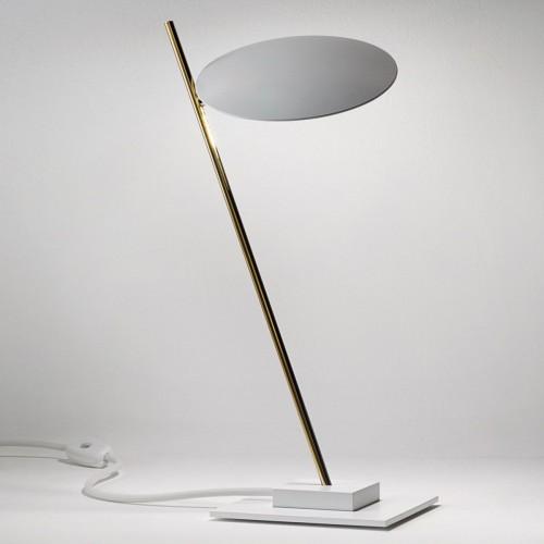 Lampe à poser Lederam T1