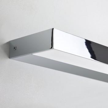 applique salle de bain - Valente Design
