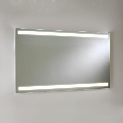 miroir eclairant avlon 900 Résultat Supérieur 16 Impressionnant Miroir De Salle De Bain Design Galerie 2017 Hzt6