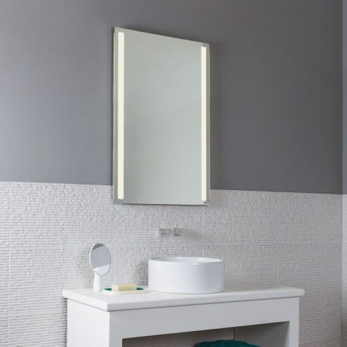 Miroir éclairant Avlon 900