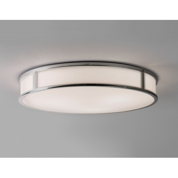 lampe plafond salle de bain interesting ikea gsgrund plafonnier lumire diffuse procurant un bon. Black Bedroom Furniture Sets. Home Design Ideas