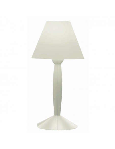 Lampe de table Miss Sissi
