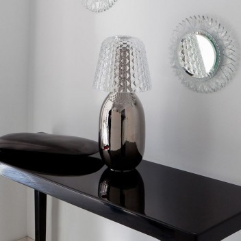 Lampe de table Candy Light