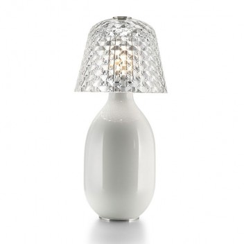 Lampe de table Baby Candy Light