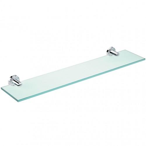 Tablette et étagère salle de bain - Valente Design