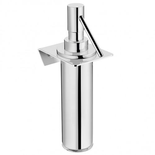 Distributeur de savon liquide à suspendre Kubic Dual